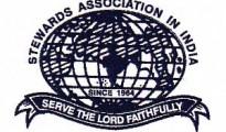 Stewards Bible College   Brethren Times