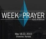 event-national-week-of-prayer-canada-2015-tn