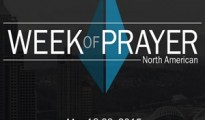event-national-week-of-prayer-canada-2015-tn