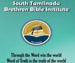 south-tamilnadu-brethren-bible-institute-tn