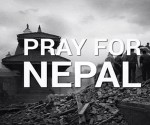 pray-for-nepal-earthquake-tn