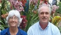 AssemblyNews - Duane & Lori Delzer -tn