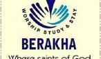 berakha-worship-study-and-stay-TN