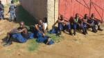 Burundi-update-cmml
