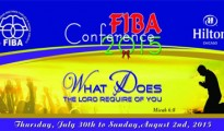 FIBA-Banner-BT