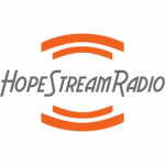 HopeStreamRadio