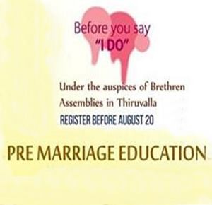 Event-pre-marriage-education-2015-TN