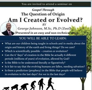 creation-evolution-bethanychapel-seminar-tb