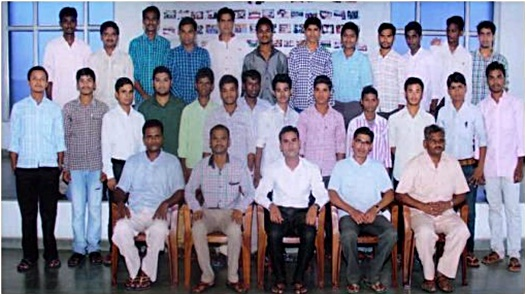 mu-IBI-rajastan-2015-batch-photo