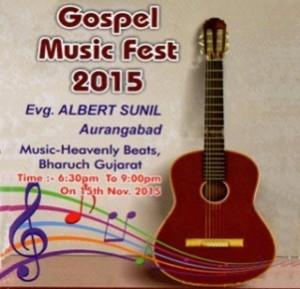 Event-gospelmuisicfest-gujarat-2015-tn
