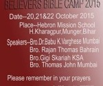 event-believers-bible-camp-2015-bihar-TN