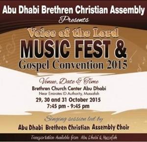 music-fest-convention-abudabhi-2015-tn