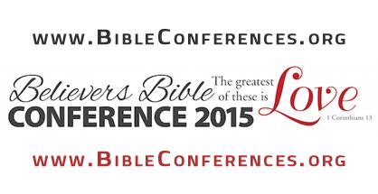 bibleconference2015