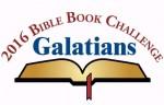 ecs-bible-challenge-galatians-2016