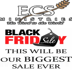 ecs-blackfriday