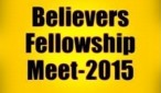 event-believers-fellowship-meet-2015-Gujarat-tn