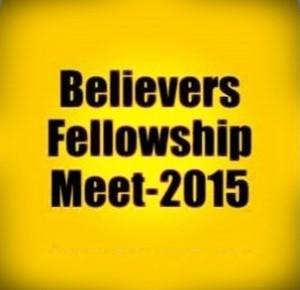 event-believers-fellowship-meet-2015-Gujarat-tn