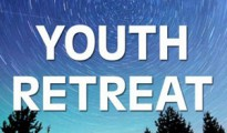 youthretreat