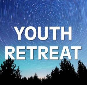 youthretreat