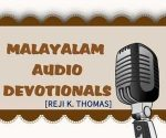 Malayalam-Audio-Devotionals-RKT-tb