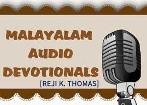 Malayalam-Audio-Devotionals-RKT-tb