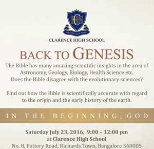 genesis-2016-07-26-tb