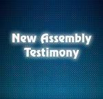 new-assembly