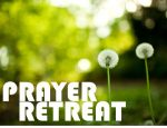 prayer-retreat-bt