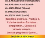 BBTI-Sisters-Camp-2016