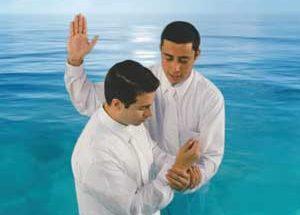 believers-baptism