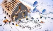 home-construction-mortgage